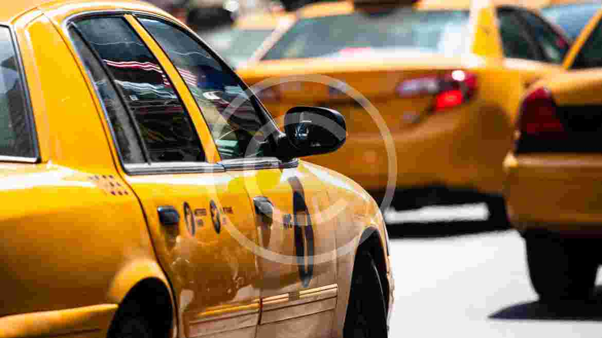 Taxi Video Guide: What You Need to Know